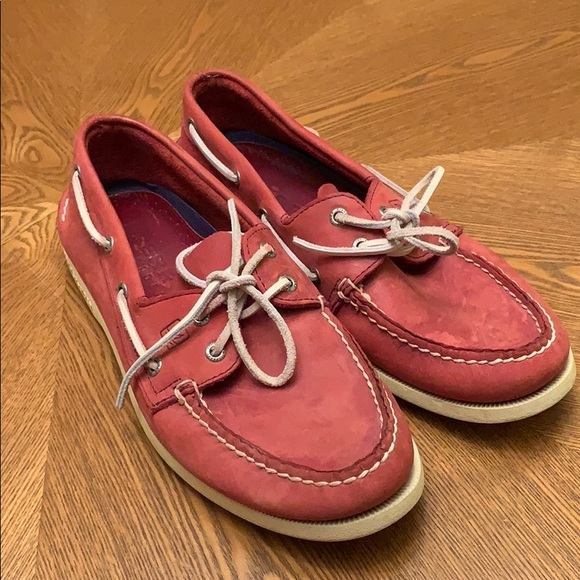 Sperry Shoes | Mens Sperry Top Sider